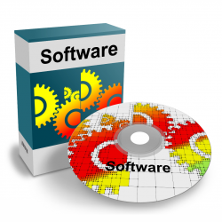 Laptop Repair Pro Blog - Recommended Software to Minimise Virus Risk
